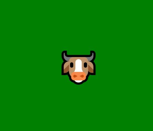 Emoji Domain Name